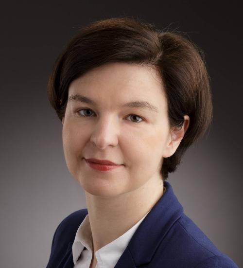 radca prawny Kalina Jarosławska